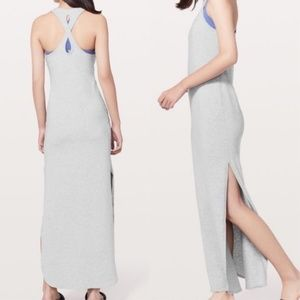 Restore and Revitalize Dress